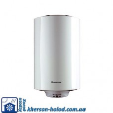 Ariston PRO ECO 50 V